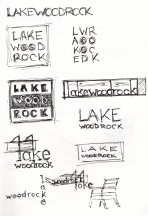 Lake Woodrock Thumbnails_02