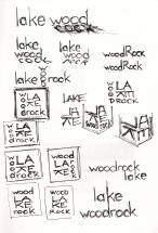 Lake Woodrock Thumbnails_04