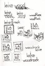 Lake Woodrock Thumbnails_04
