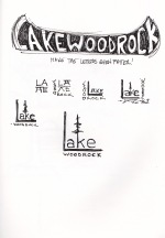 Lake Woodrock Thumbnails_06