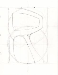 Letterform R_04