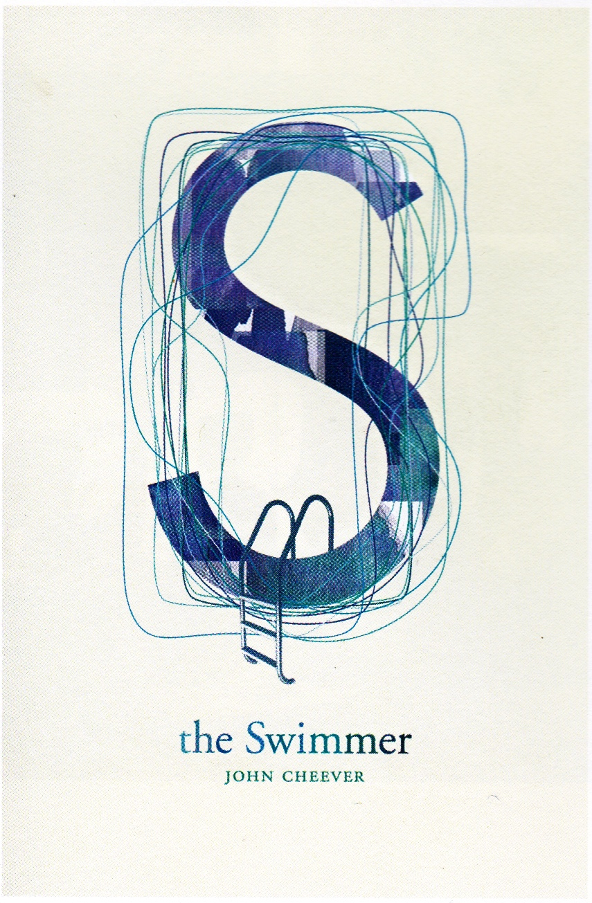 "symbolism in the swimmer by john cheever The swimmer thesis statements and important quotes below you will find five outstanding thesis statements for ""the swimmer"" by john cheever."