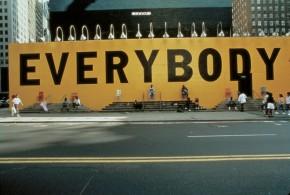KALMAN / 6 / EVERYBODY…