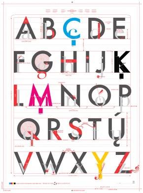 TypeCrazy….